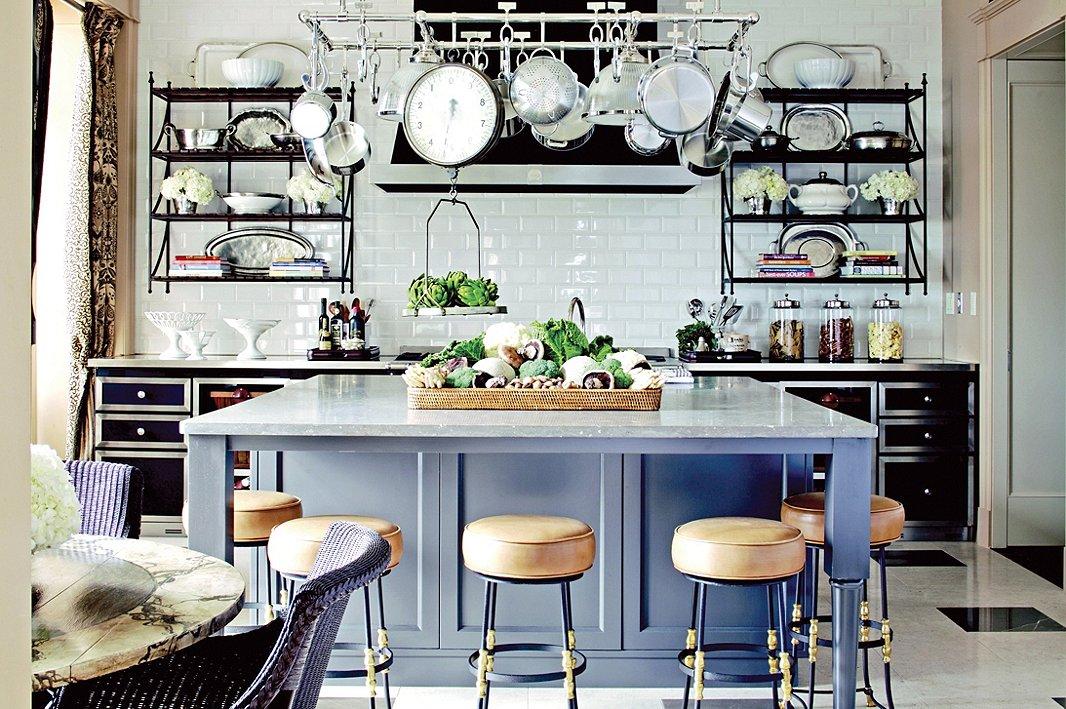 french country kitchen decor kitchen decor theme ideas