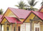 is a metal roof cheaper than shingles metal roofing metal roofing sheets
