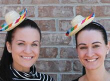Five Creative Way to Make DIY Mexican Themed Party Decorations | Raysa House