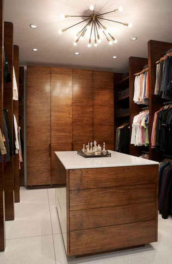 5 Mid Century Modern Wardrobe Ideas That Enhance Your Space  Raysa House