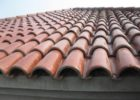 roof replacement cost tile roofing company clay roof tiles prices clay roof tiles weight