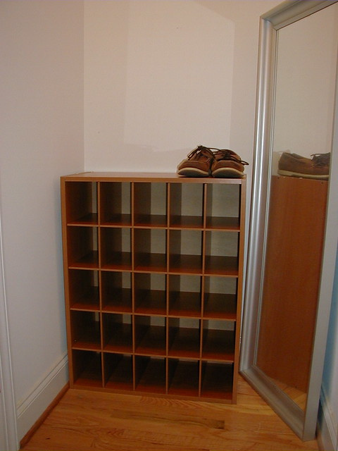 Before You Buy, Check This Tall Narrow Shoe Rack Buying Guide You Should Know | Raysa House