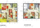 small house floor plans small house floor plans modern small home modern design 3B