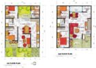 small house floor plans small house living small house plans free 1B