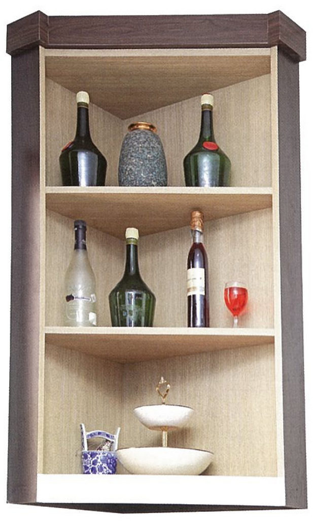 10 Ideas Storage Space for Small House Solution | Raysa House