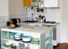 trendy display 50 kitchen islands with open shelving open shelf vanity open shelf kitchen decor theme ideas