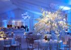 winter themed wedding decorations image collections wedding dress design of winter wonderland wedding decorations of winter wonderland