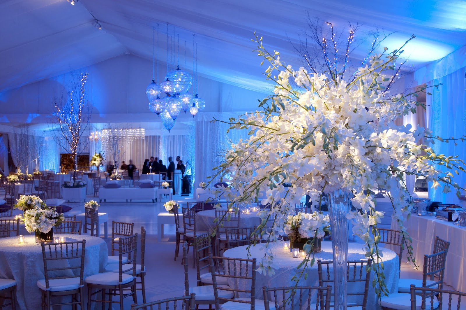 winter-themed-wedding-decorations-image-collections-wedding-dress-design-of-winter-wonderland-wedding-decorations-of-winter-wonderland