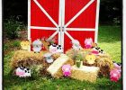 farm animals birthday party ideas wild horse party supplies horse birthday party