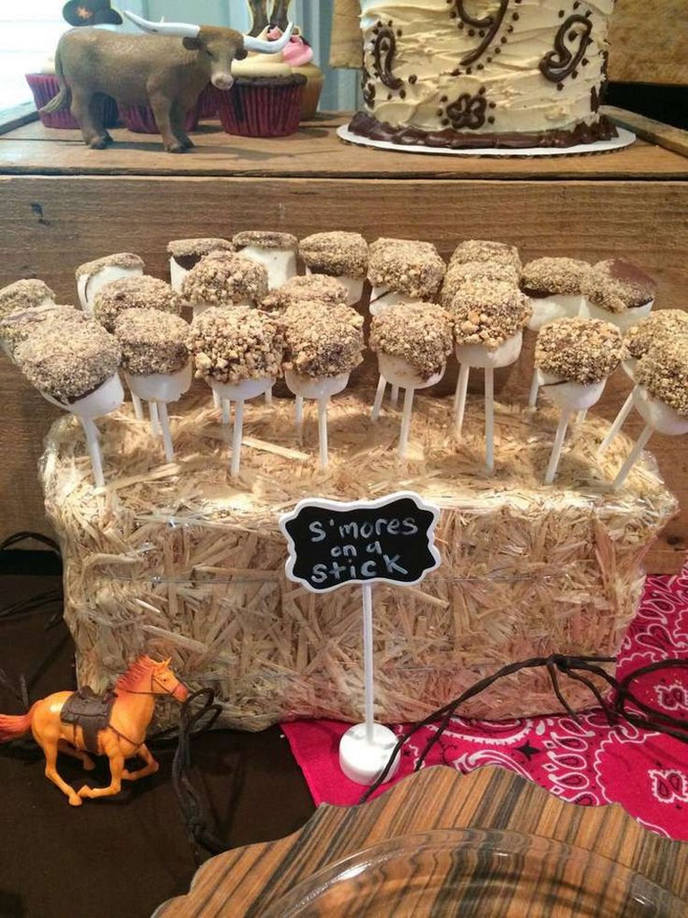 heart my horse party supplies-horse theme birthday-pony party food ideas