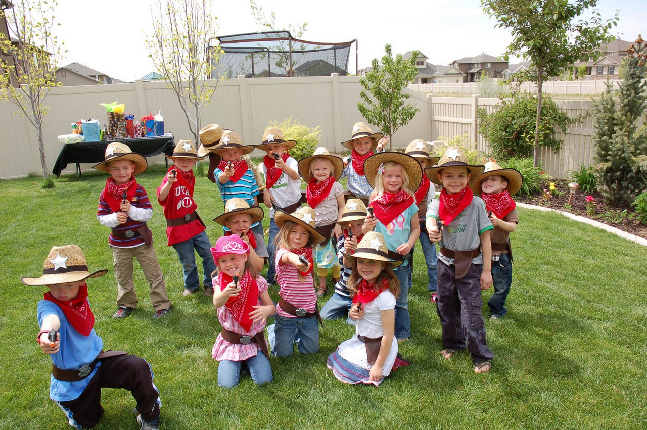 horse games activities-horse birthday party places-horse show clothing
