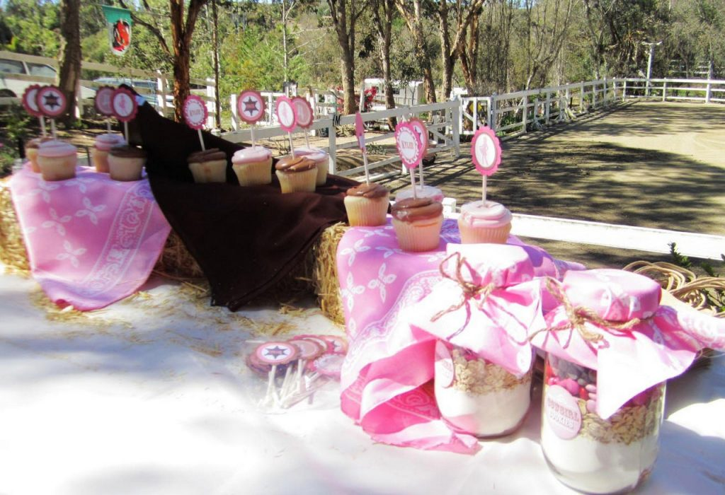 horse-riding-for-birthday-parties-horse themed gifts-horse racing party ideas