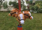 horse themed party games horse party ideas horse riding for kids
