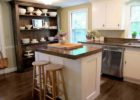 kitchen renovation new york kitchen ideas average kitchen remodel cost