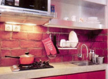 Kitchen Renovation: Important Tips Before You Remodel It | Raysa House