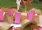 spirit horse birthday party supplies pony party favors horse themed party supplies