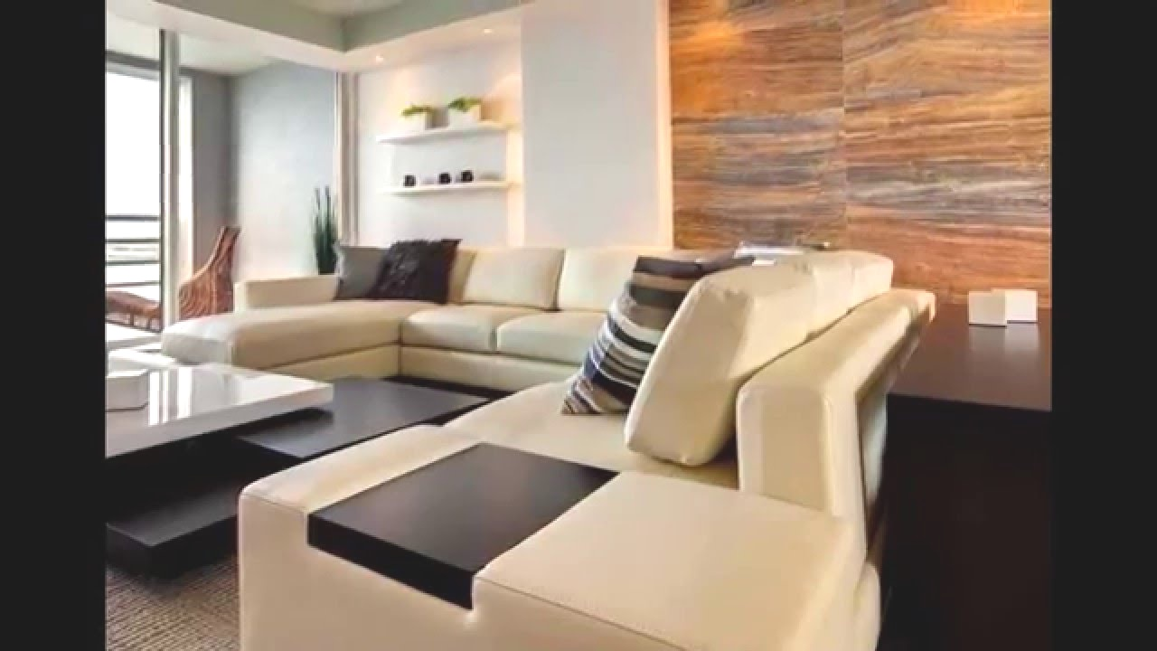 Living Room Design Ideas On A Budget | Great Apartment Decorating Ideas Budget Small Living Room ..