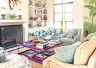 106 Living Room Decorating Ideas   Southern Living | Interior Designer Ideas For Living Rooms