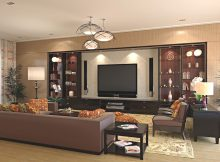 Spectacular Idea Best Interior Design Ideas Living Room How To A
