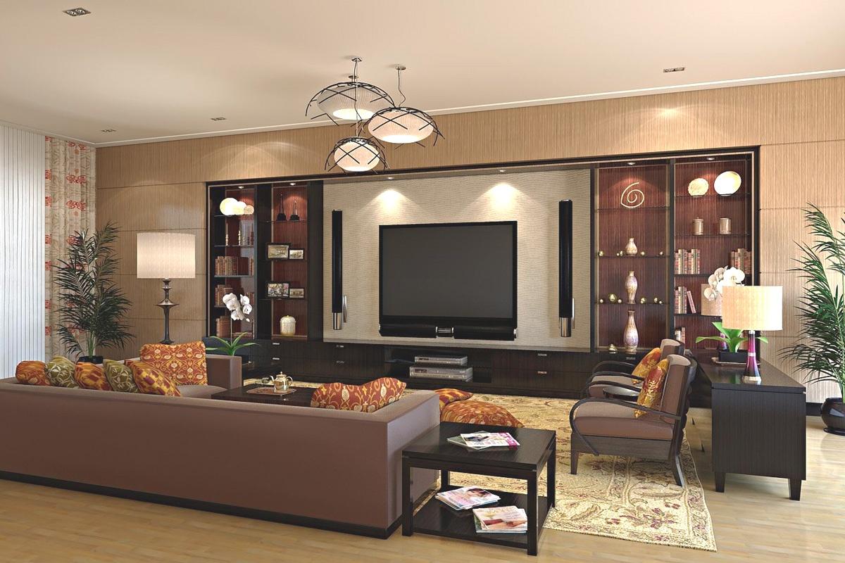 Interior Designer Ideas For Living Rooms  | Spectacular Idea Best Interior Design Ideas Living Room How To A ..