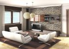 Amazing of Good Ideas Of Living Room Decorating Fresh Cla #4171 | Living Room Designs And Ideas
