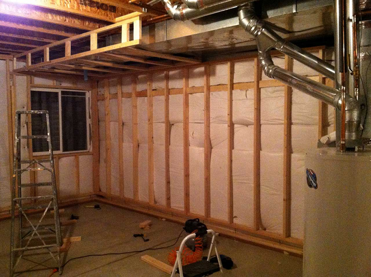 Construction And Building Materials For Home Renovations That You Should Know | Raysa House