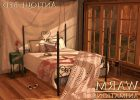 Bed Canopies For Adults 07