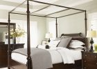 Bed Canopies For Adults 08