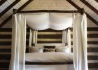 Bed Canopies For Adults 10