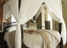 Bed Canopies For Adults 12