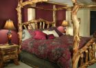 Canopy Bed Ideas For Adults 12