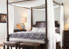 Canopy Bed Ideas For Adults 14