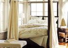 Canopy Bed Ideas For Adults 17