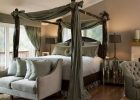 Canopy Bed Ideas For Adults 19