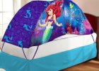 Canopy Bed Toppers 01
