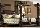 Canopy Bed Toppers 12