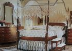 Canopy Bed Toppers 21