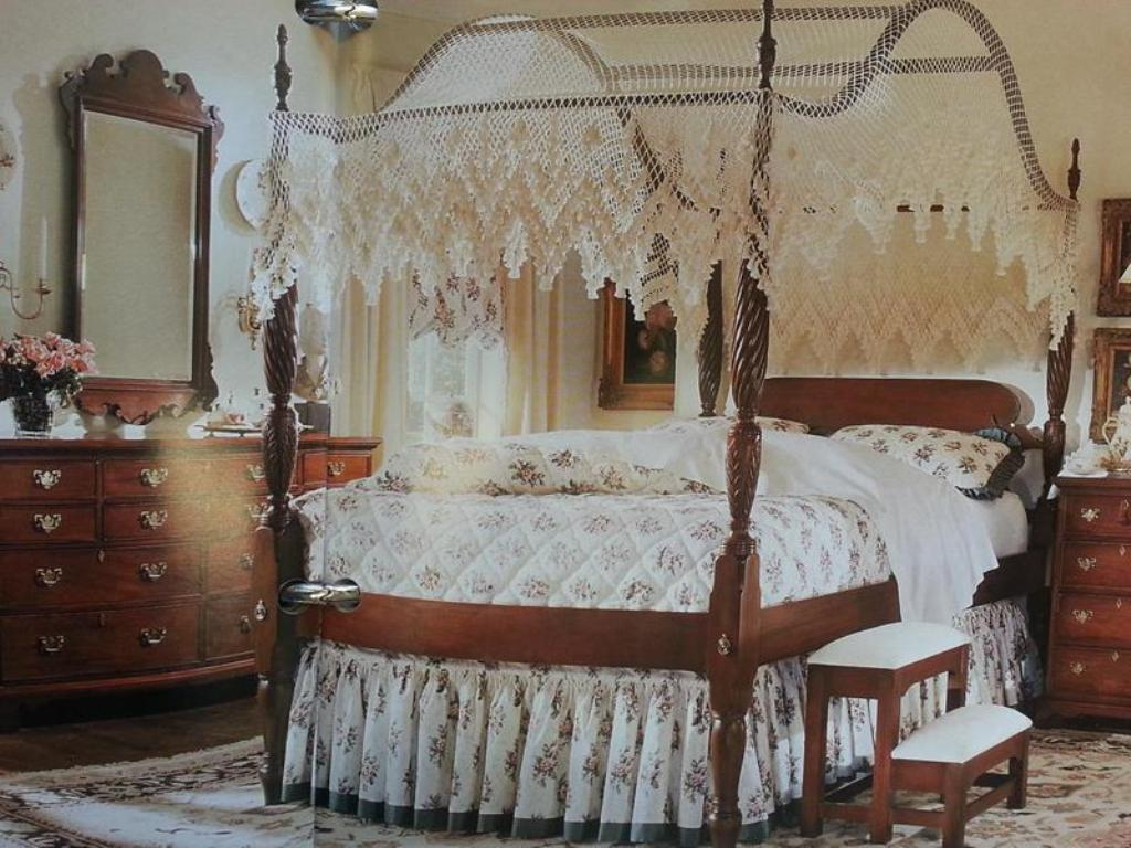 Canopy Bed Toppers 21 & Canopy Bed Toppers 21   Raysa House