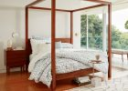 Canopy Bed Toppers 22