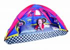 Full Size Bed Tent Canopy 03