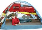 Full Size Bed Tent Canopy 15