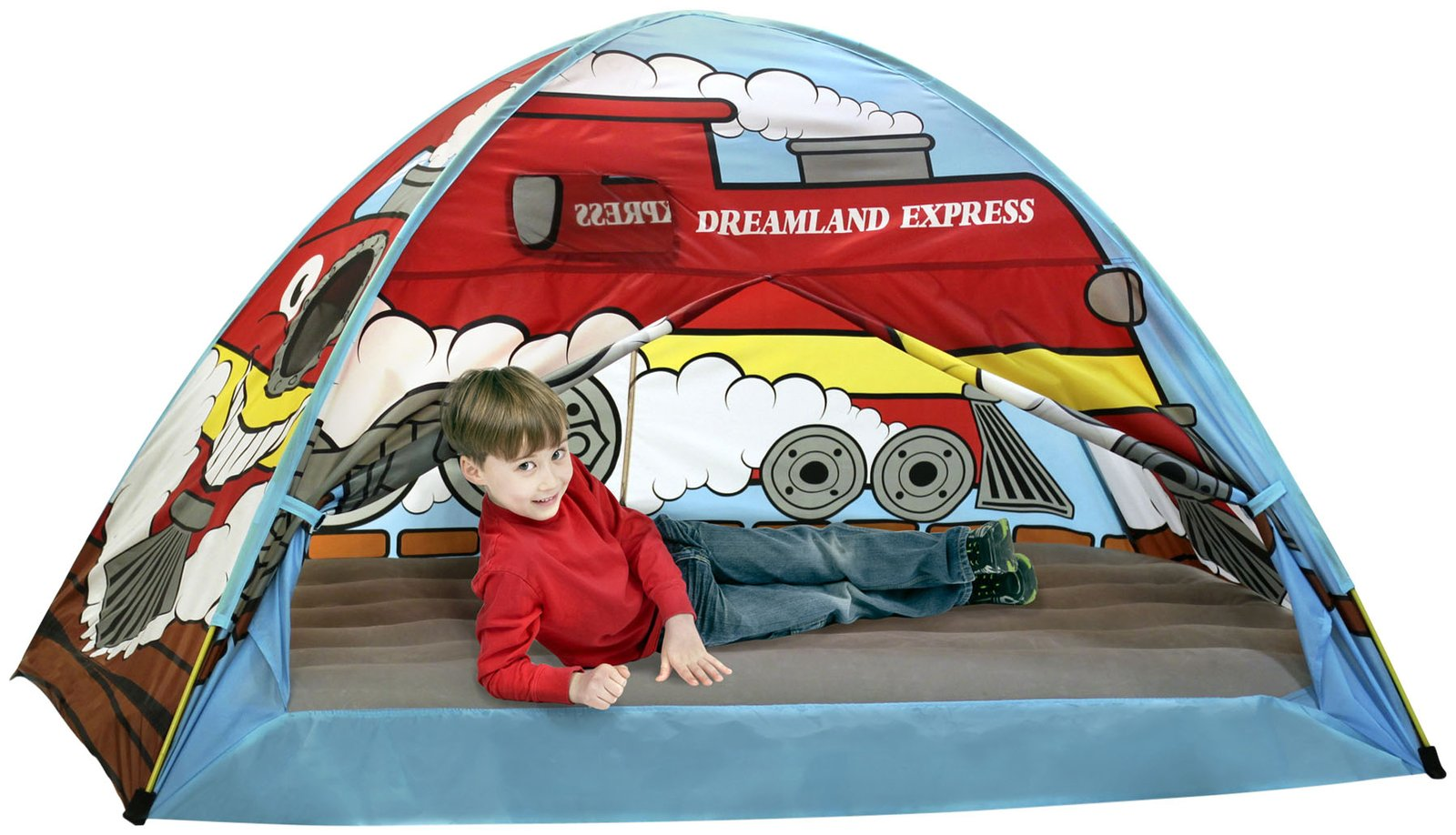 Full Size Bed Tent Canopy 15  sc 1 st  Raysa House : full size bed tent for boy - memphite.com