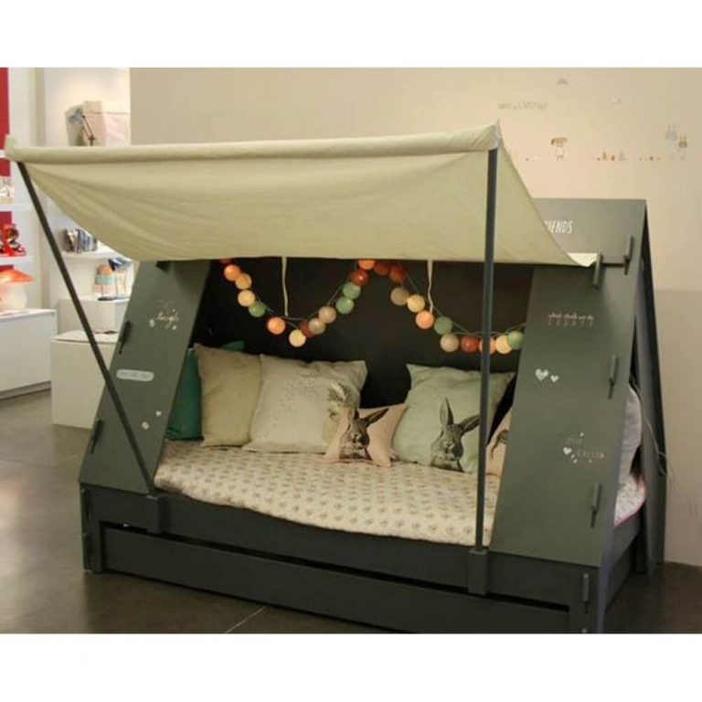 Full Size Bed Tent Canopy 16  sc 1 st  Raysa House & Full Size Bed Tent Canopy 16 | Raysa House
