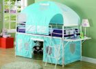 Full Size Bed Tent Canopy 24