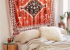 Over Bed Hanging Curtain 02