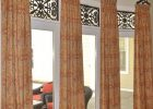 Small Curtain Rods For Windows 20