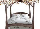 Unique Canopy Beds 23