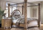 Unique Canopy Beds 24