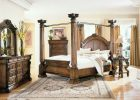 Unique Canopy Beds 27