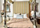 Unique Canopy Beds 33